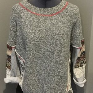 Gimmicks BKE Sweater